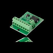 Išplėtimo modulis GSM...