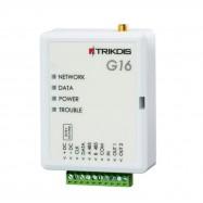GSm modulis G16
