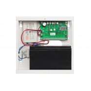 GSm modulis SP131, su dėže...