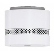 Stand-alone smoke detector...
