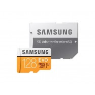 Atminties kortelė microSDXC...