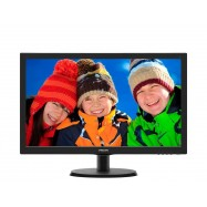 Monitorius LCD 21,5'',...