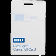 ProxCard II atstuminė...