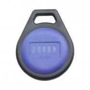 iCLASS Key 3250, pakabukas,...