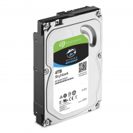 Hard disc drive, 4Tb, for...