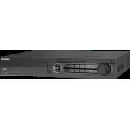 32 kanalų HDTVI/AHD/IP/CVBS...