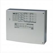 Fire alarm control panel,...