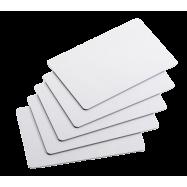 Mifare kortelė, 13,56MHz, ISO