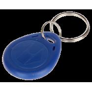RFID žetonas/pakabukas,...
