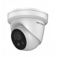 Kamera Dome DS-2CD2386G2-IU...