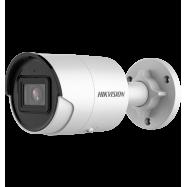 IP kamera cilindrinė 8MP,...