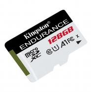 Memory card, microSDXC,...