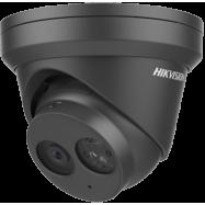 IP camera dome 8MP,...