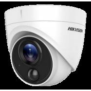 Turbo HD kamera, kupolinė,...