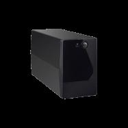 UPS maitinimo šaltinis 950VA