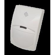 Digital PIR Detector SIM-PI