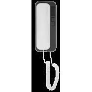 Intercom handset SMART-D,...