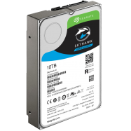 Hard disc drive, 10Tb, for...