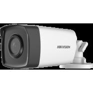 Turbo HD kamera,...