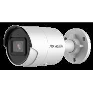 IP kamera cilindrinė 4MP,...
