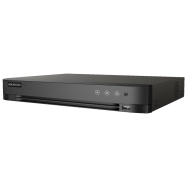 4 kanalų HDTVI/AHD/IP/CVBS...
