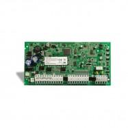 Control panel PC1616, 6/16...