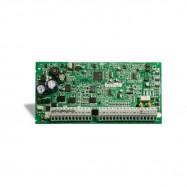 Centrol panel PC1832, 8/32...