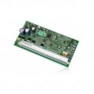 Centrol panel PC1864, 8/64...