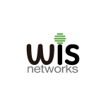 WIS networks