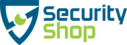 SECURITY SHOP